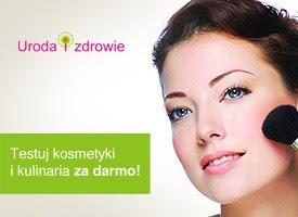 Blogerki kosmetyczne, artykuły dla kobiet