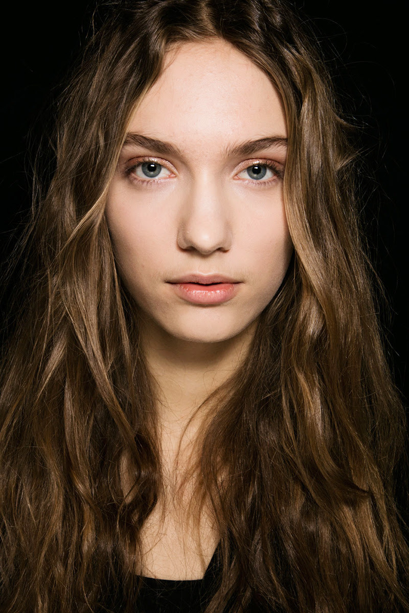 Hair Trends 2016 Fall Loose Hairstyles Long Hairstyles