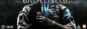 Battlefield 4 Hd Wallpaper