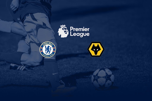 Avatar of Premier League Live: Chelsea vs Wolverhampton Wanderers LIVE Head to Head Statistics, Premier League start date, LIVE Streaming Link, teams stats up, results, Fixture and Schedule