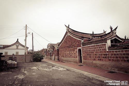 2012_May_Kinmen_Day3_49