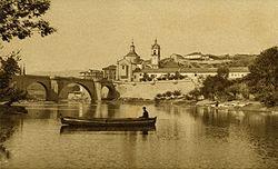 Amarante, trecho do rio Tâmega.jpg