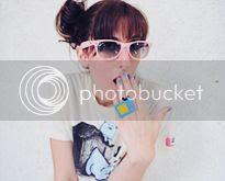 photo profile_zps630239aa.jpg