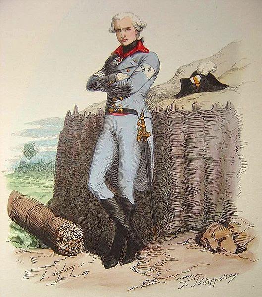 File:Infanterie noble.JPG