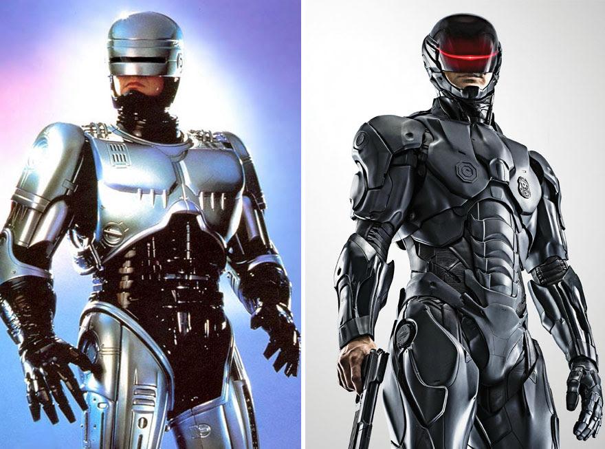 evolucion-superheroes-peliculas-antes-ahora (12)