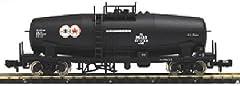 カワイKP-144A タキ35000日本石油/2両入鉄道模型Nゲージ河合商会