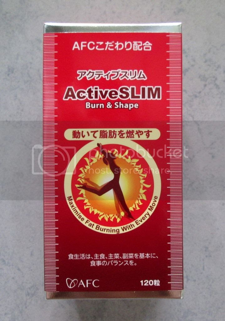 photo AFCActiveSlim01.jpg