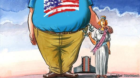 ΕΙΚΟΝΑ---ΗΠΑ,-Ευρώπη