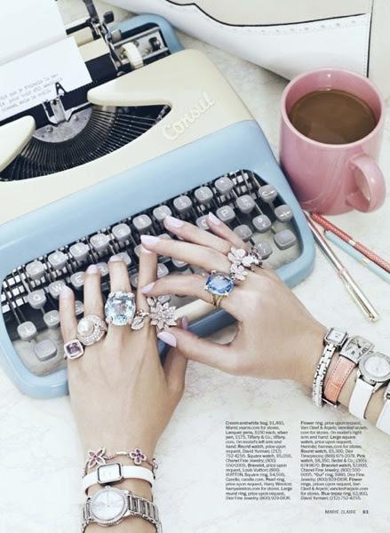 accessories  !!!