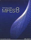 MIFES8