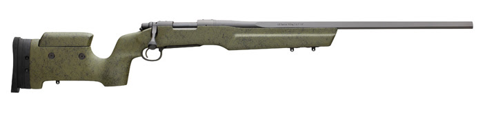 remington700_target_tactical