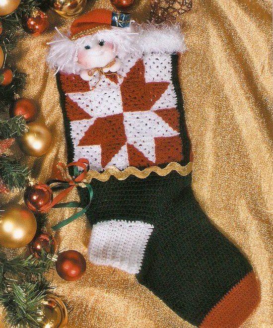 Christmas Deco 12 ..