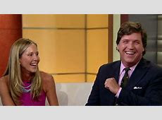 Tucker Carlson: The Story You Need to Know   Page 26 of 43