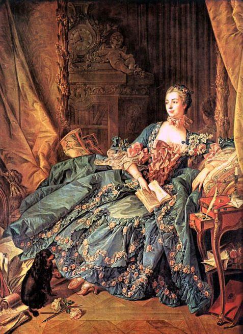 marquise-de-pompadour-francois-boucher