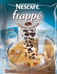 nescafe-frappe-cookies-cream