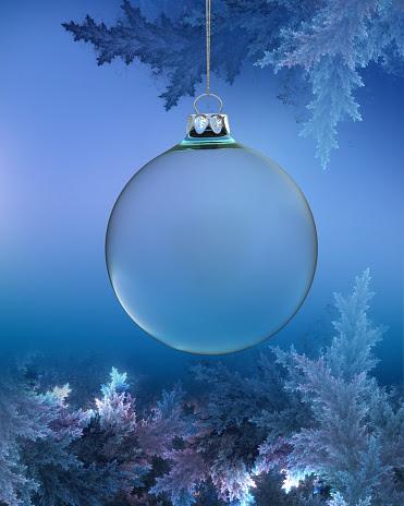 クリスマスイラストのスマホ壁紙 検索結果 9 画像数206枚 壁紙com