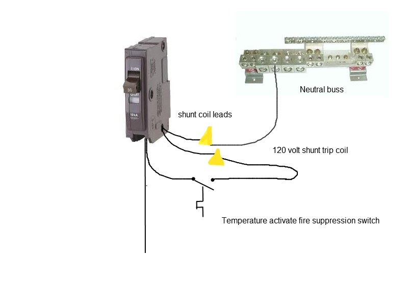 DIAGRAM] 480 Volt Shunt Trip Wiring Diagram FULL Version HD Quality Wiring  Diagram - WIRINGNOTES.RAPFRANCE.FRDatabase Design Tool