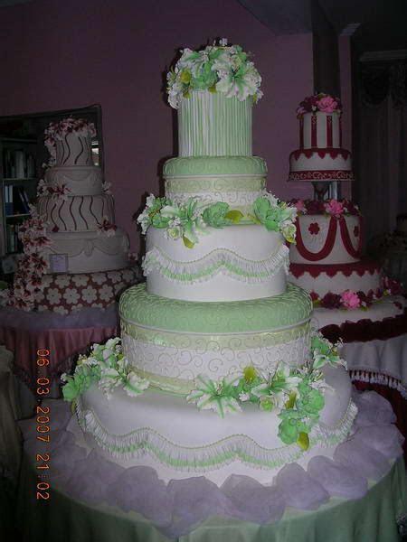 BALI WEDDING BRIDAL   BY HOUSE OF LEONARDO