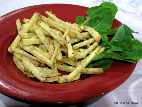 organic-potato-french-fries-with-arugula.jpg