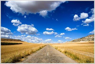 http://www.diosvidacristiana.com/wp-content/uploads/2009/11/cielos-raudos.jpg