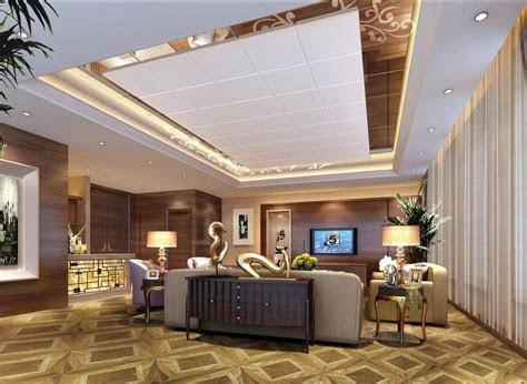 living room feature wall wallpaper wallpaper ideas