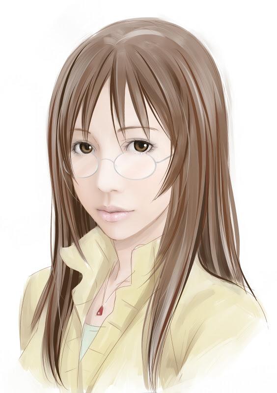 Realistic K-ON! - Anime Photo (32342827) - Fanpop