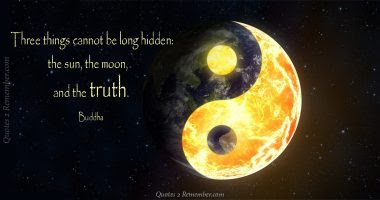 Moon Quotes 2 Remember