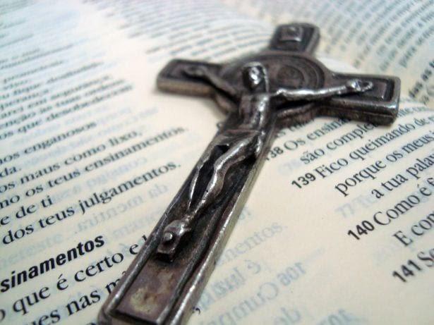 Znalezione obrazy dla zapytania rozdział kościoła i Państwa