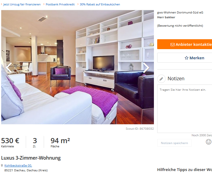 wsaskiabakker. Black Bedroom Furniture Sets. Home Design Ideas