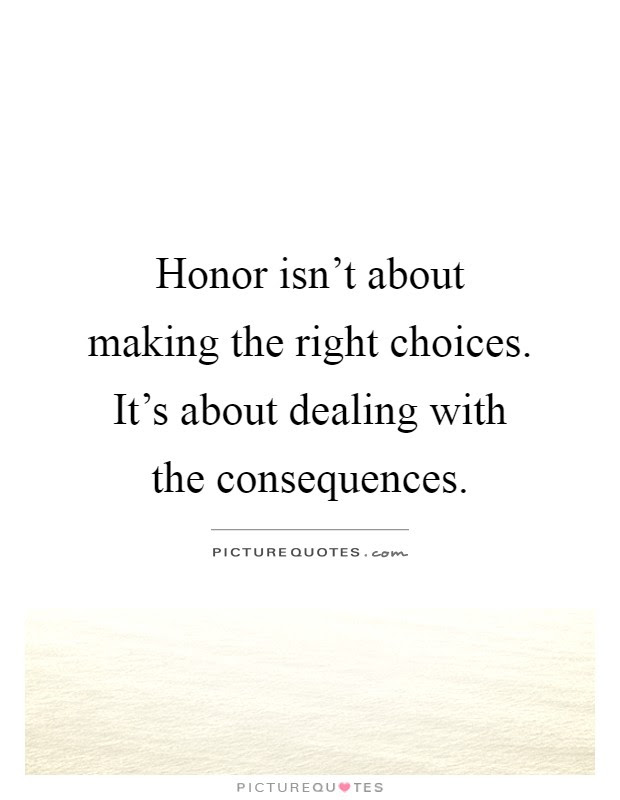 Right Choices Quotes Sayings Right Choices Picture Quotes Page 2