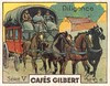 gilbert transport005
