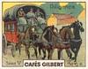 gilbert transport005
