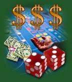 Бесплатные игровые автоматы (азартные игры) онлайн, играть бесплатно и без регистрации, в игровом зале.Большой выбор азартных игровых автоматов бесплатно доступен всем желающим! Щёлково