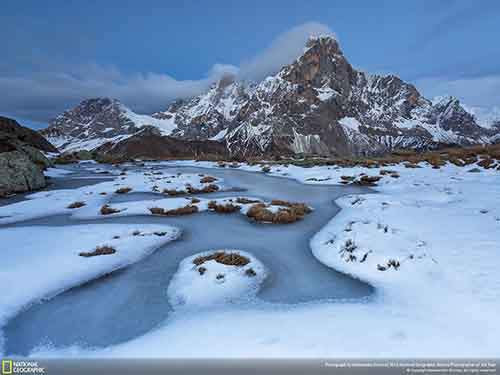 2016-national-geographic-nature-photographer-of-the-year-winners-6-584fb790bf02f__880