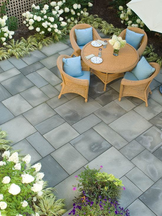 Best Outdoor Living Rooms: Small Backyard Landscaping ... on Rk Outdoor Living id=12978