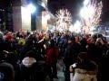 Idle No More 1, Salt Lake City, Utah