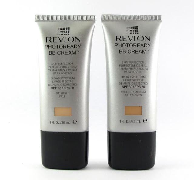 Bb Cream Week Revlon Photoready Bb Cream Project Vanity