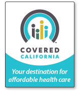 Covered CA Cancels 4,100 Health Net Subscribers!