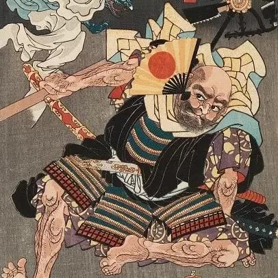 伝説の勇者の伝説のスマホ壁紙 検索結果 1 画像数2枚 壁紙 Com