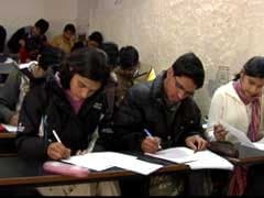 To Curb Cheating, CBSE To Buy 8,000 Metal Detectors To Frisk Candidates