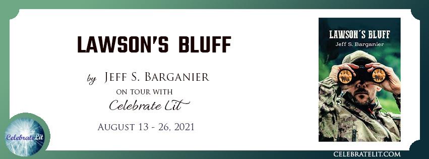lawson's bluff