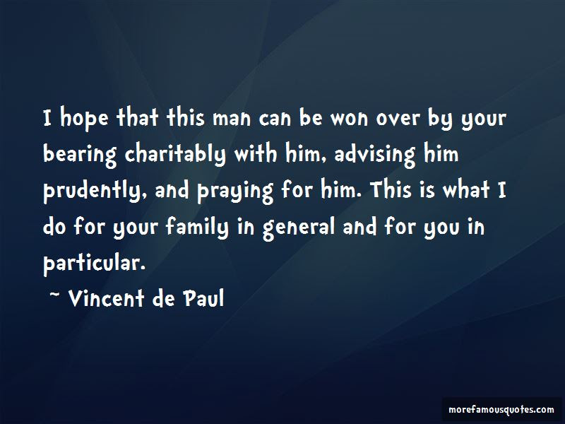 Quotes About Praying For Your Man Top 11 Praying For Your Man