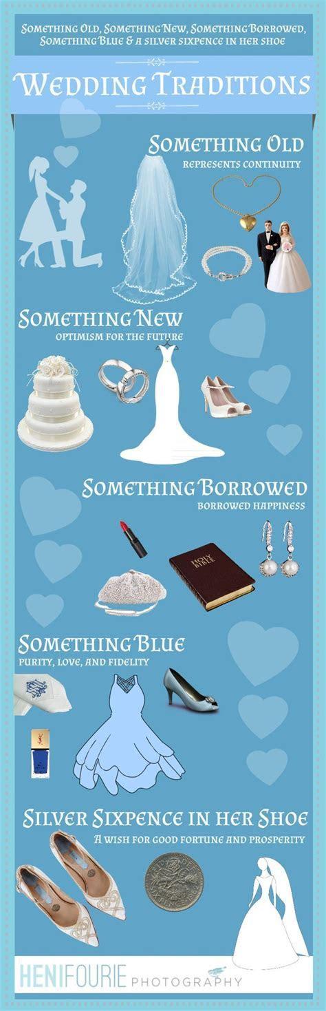 Best 20  Something Borrowed ideas on Pinterest   Something