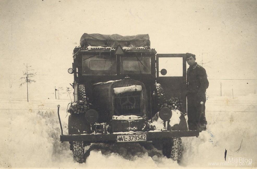 mercedes-benz-lg3000-radio-truck-wl-379542