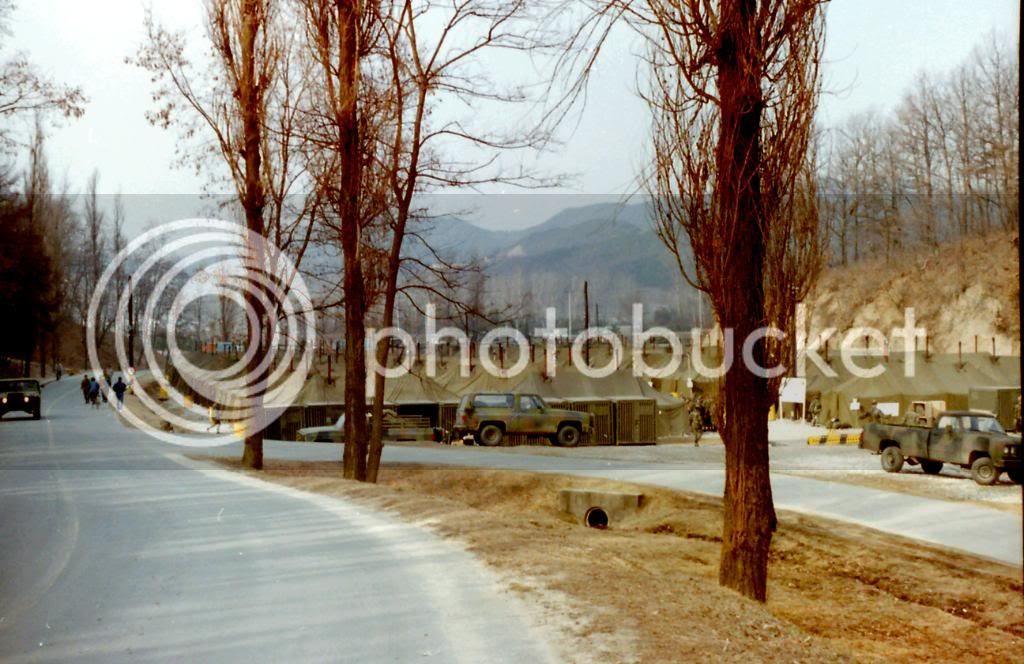 photo 2-27-2012_036.jpg