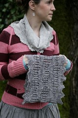 Mithril Cowl