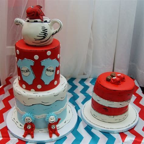 Gallery   Baby Shower Cakes & Cupcakes   Cake in Cup NY