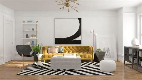 home decor  design trends   watching