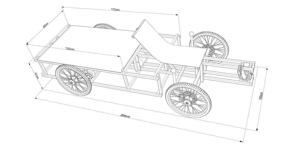 Three Wheel Modified Parts In Sri Lanka Price, Xyz Cargo Fourwheeler Mase, Three Wheel Modified Parts In Sri Lanka Price