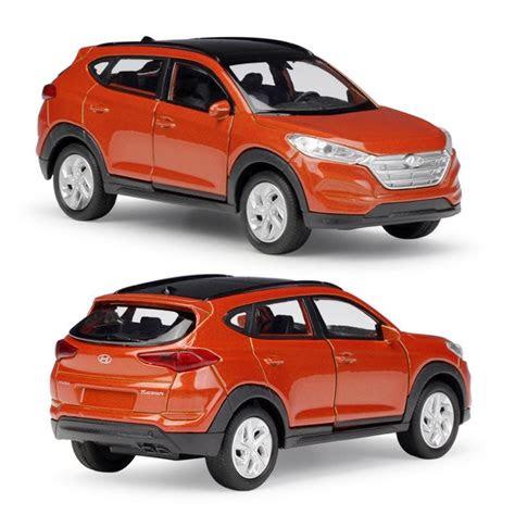 hyundai tucson  price  ksa hyundai cars review